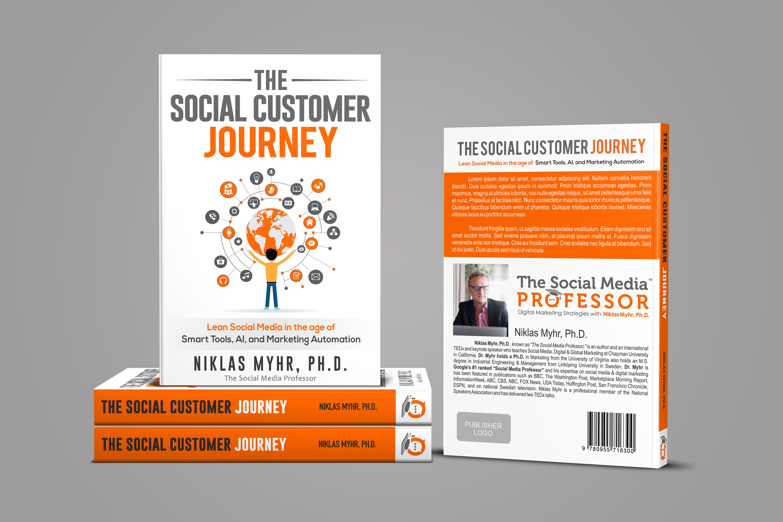 The Social Customer Journey